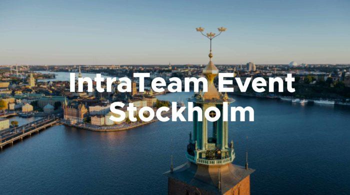 Stockholm 1920x1000 low 2